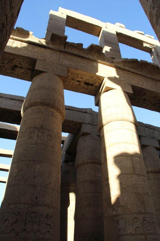 0179-Temple-Karnak