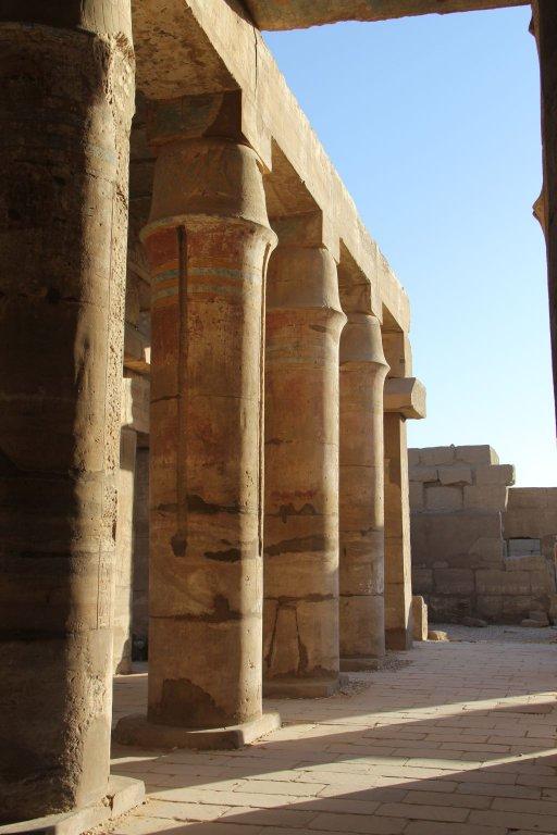 0183-Temple-Karnak