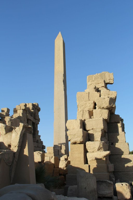 0184-Temple-Karnak