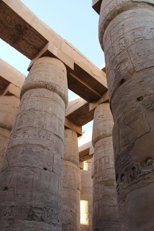 0185-Temple-Karnak