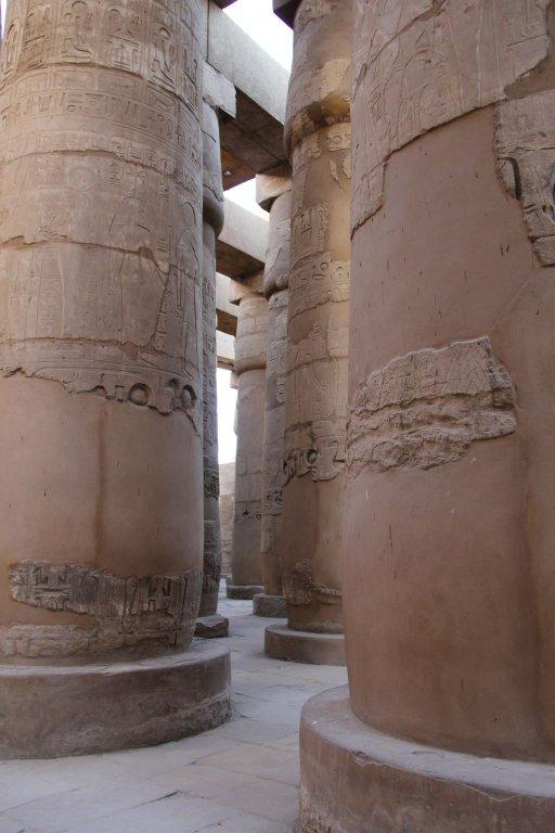 0187-Temple-Karnak