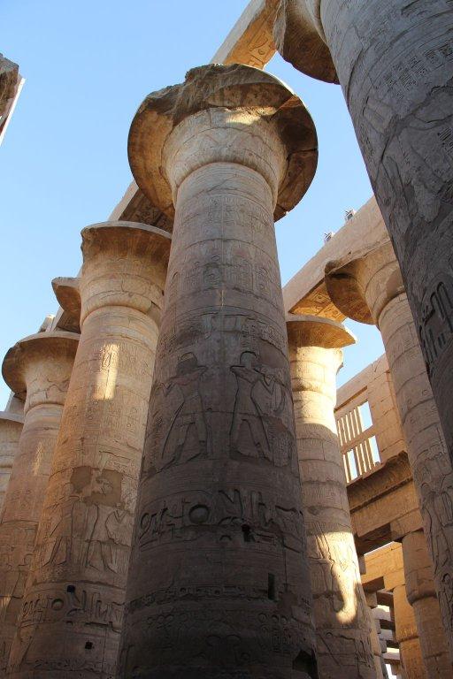 0188-Temple-Karnak