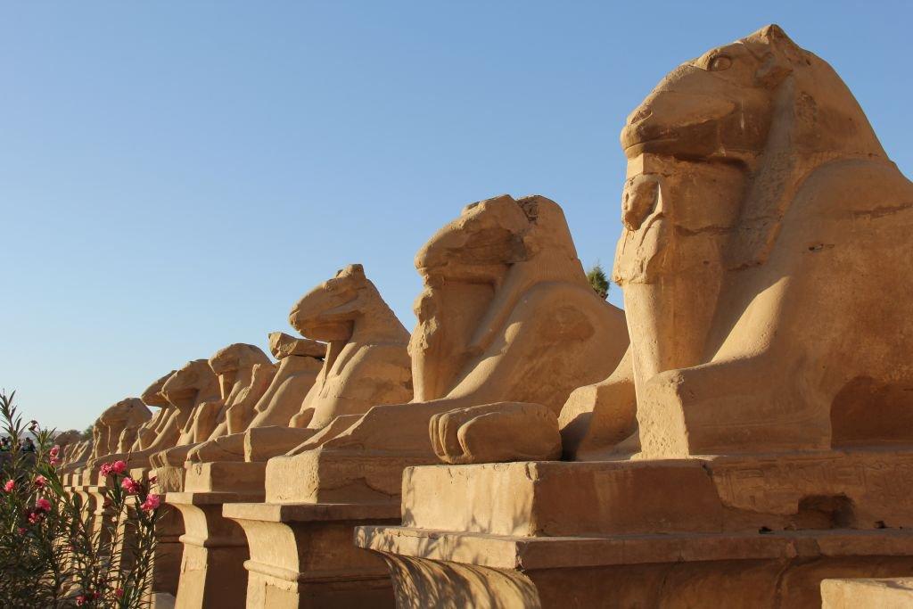 0190-Temple-Karnak