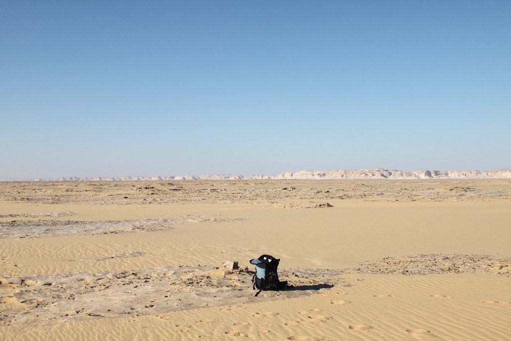 0008-desert-blanc-jpg