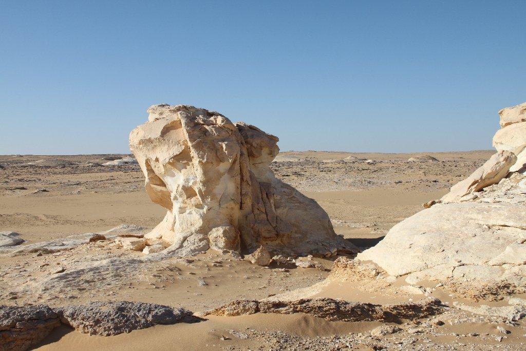 0018-desert-blanc-jpg