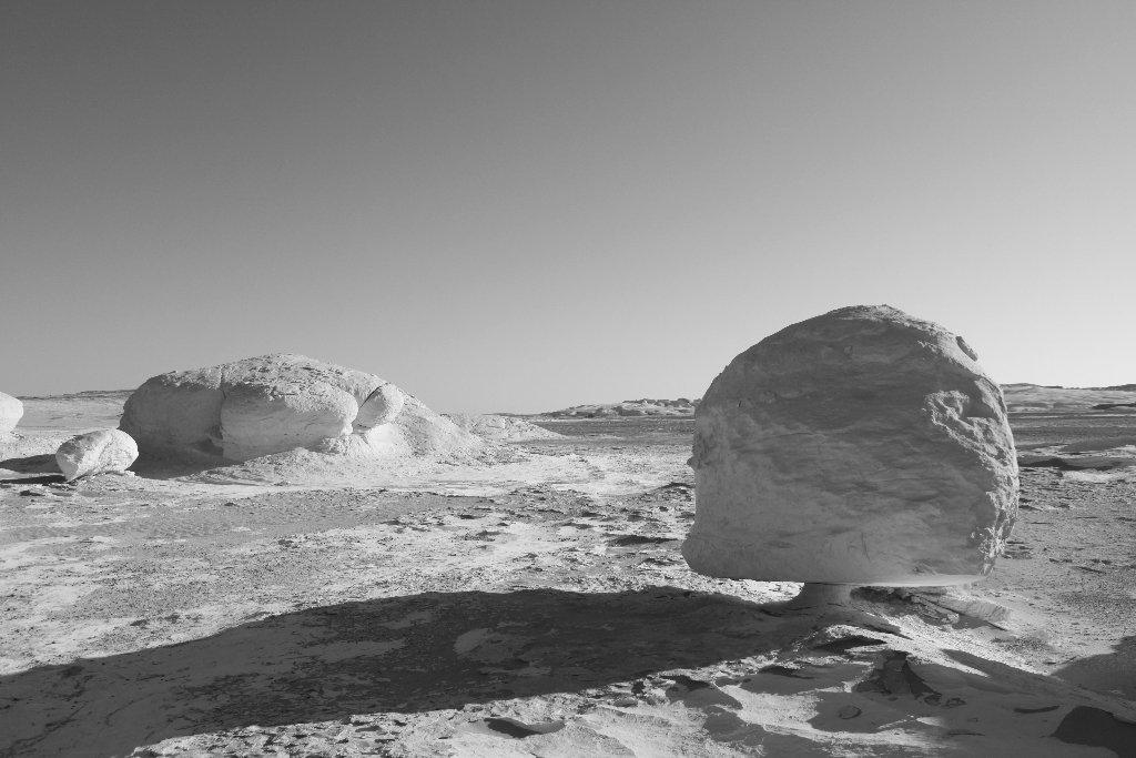 0038-desert-blanc-jpg