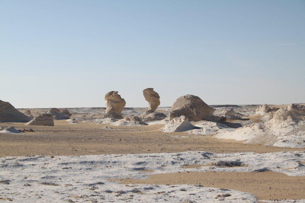 0053-desert-blanc-jpg
