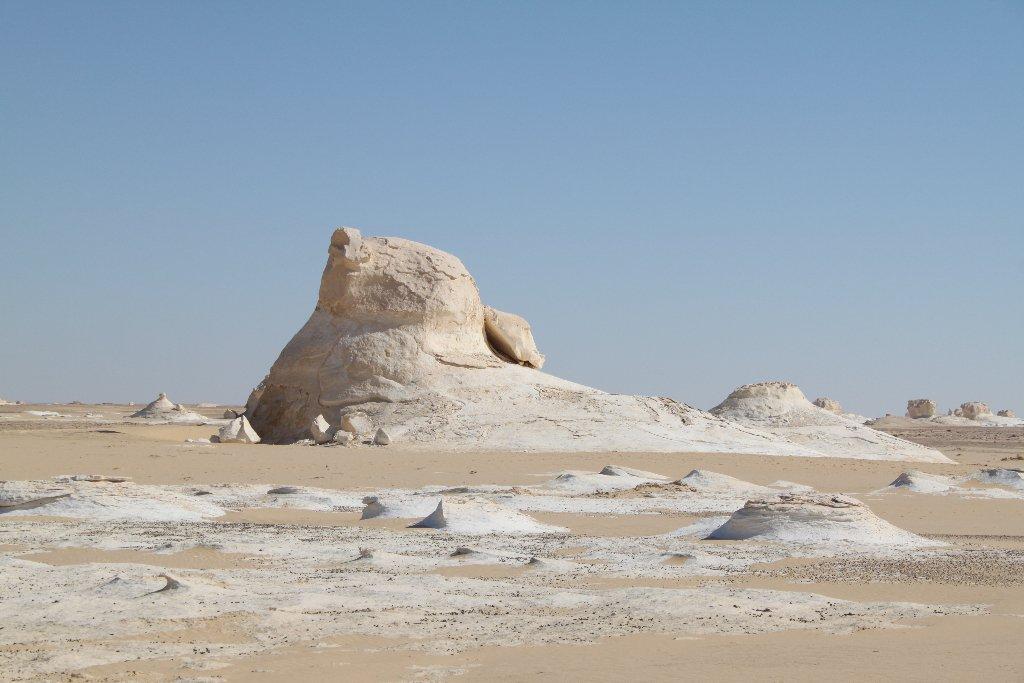 0062-desert-blanc-jpg