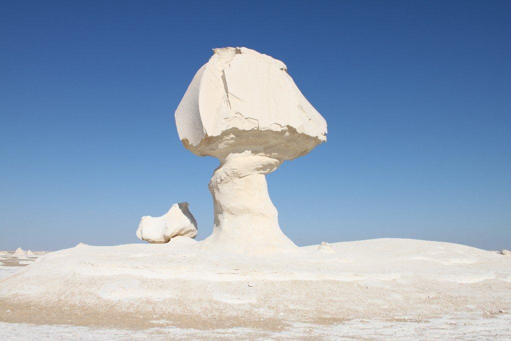 0071-desert-blanc-jpg