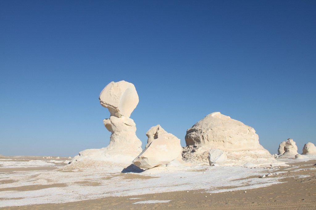 0075-desert-blanc-jpg