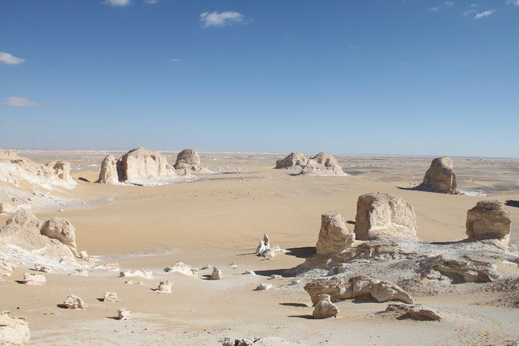 0089-desert-blanc-jpg