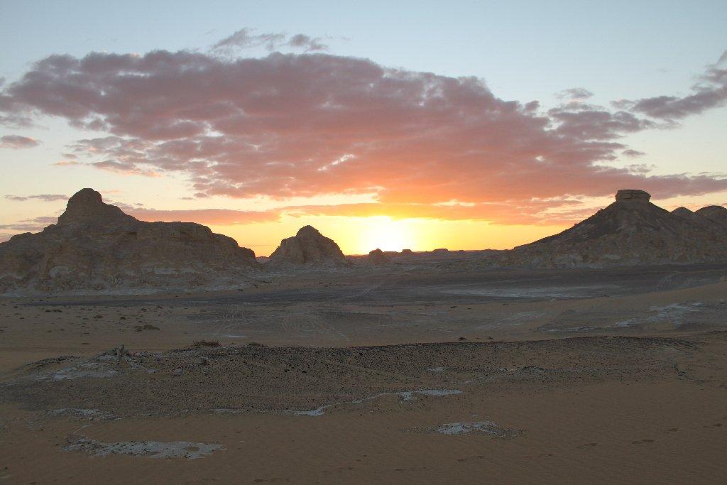0135-desert-blanc-jpg