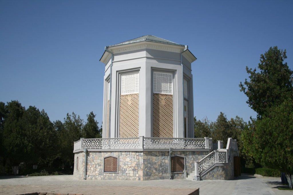 0047-samarcande-observatoire-Ouloug-beg