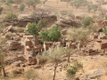 0116-pays-dogon-falaise-de-bandiagara-village-ireli-jpg