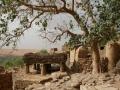 0127-pays-dogon-falaise-de-bandiagara-village-ireli-jpg