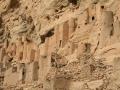 0128-pays-dogon-falaise-de-bandiagara-village-ireli-jpg