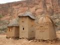 0131-pays-dogon-falaise-de-bandiagara-village-amani-jpg