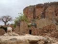 0146-pays-dogon-falaise-de-bandiagara-village-tereli-jpg