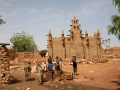 0186-pays-dogon-songho-mosquee-jpg