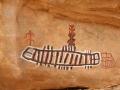 0193-pays-dogon-songho-peintures-rupestres-jpg