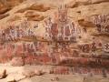 0196-pays-dogon-songho-peintures-rupestres-jpg