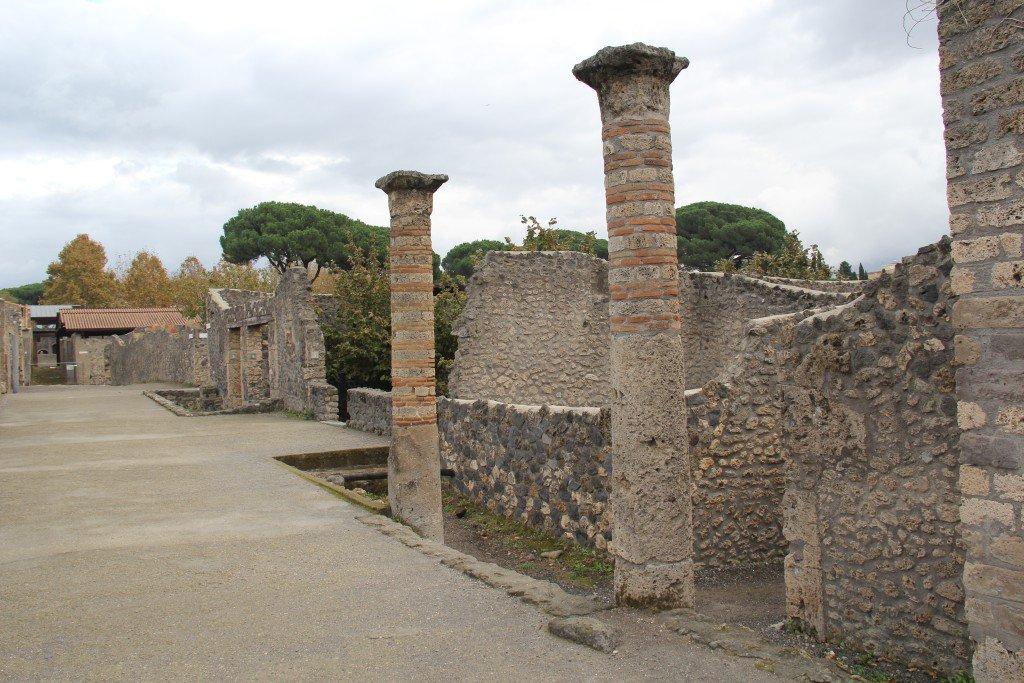 0195-Pompéi