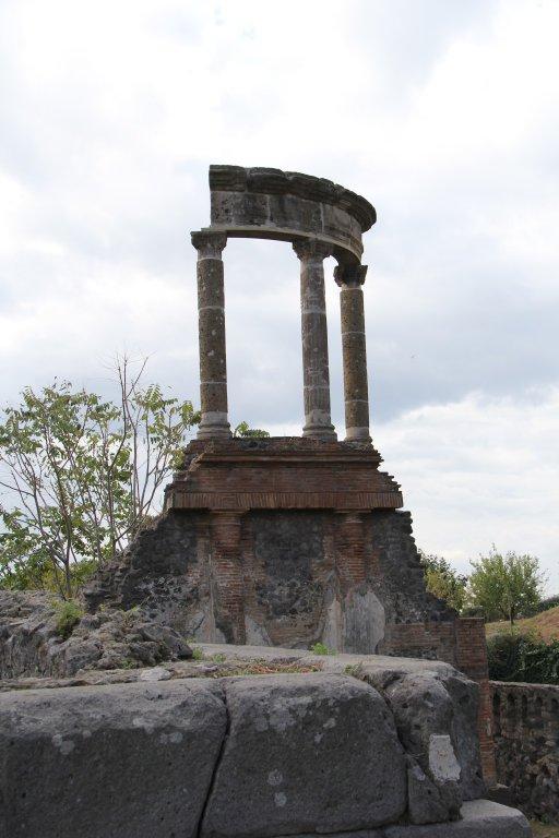 0239-Pompéi