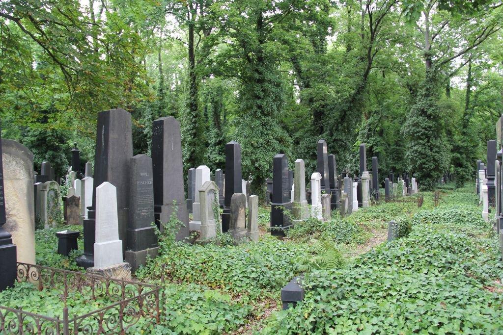 0203-Prague-cimetière-Olšany