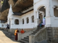 0291-Temple-or-Dambulla