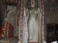 0293-Temple-or-Dambulla