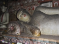 0294-Temple-or-Dambulla