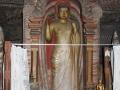 0295-Temple-or-Dambulla