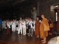 0298-Temple-or-Dambulla