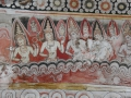 0301-Temple-or-Dambulla