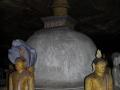 0302-Temple-or-Dambulla