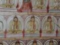 0304-Temple-or-Dambulla