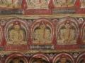 0305-Temple-or-Dambulla