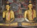 0306-Temple-or-Dambulla