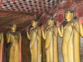 0307-Temple-or-Dambulla
