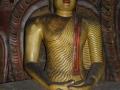 0308-Temple-or-Dambulla