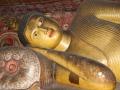 0309-Temple-or-Dambulla
