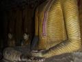 0312-Temple-or-Dambulla