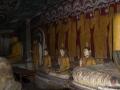 0313-Temple-or-Dambulla