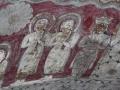 0314-Temple-or-Dambulla
