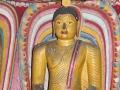 0317-Temple-or-Dambulla
