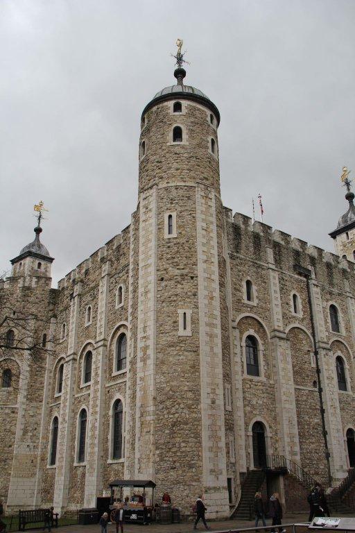 0028-Tour-Londres.JPG
