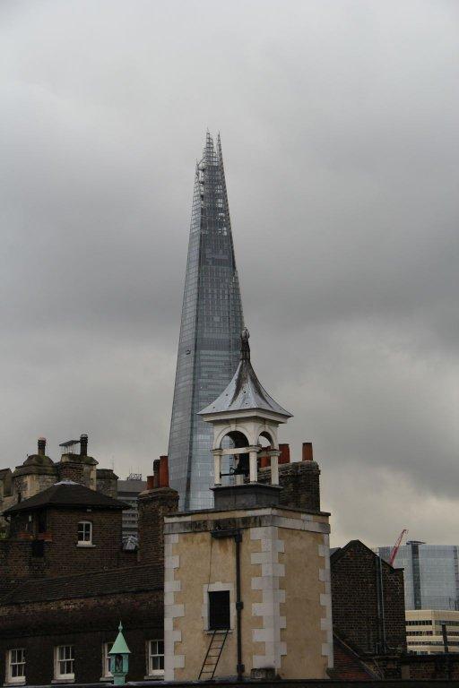 0036-Tour-Londres.JPG
