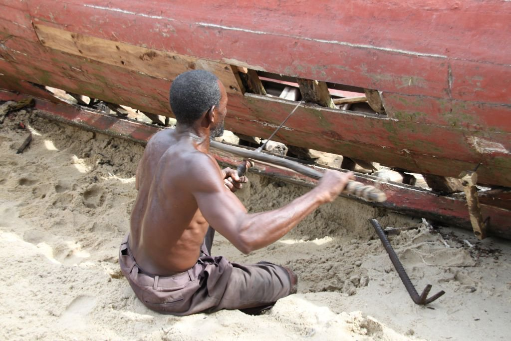 018-Chantier-dhows.JPG