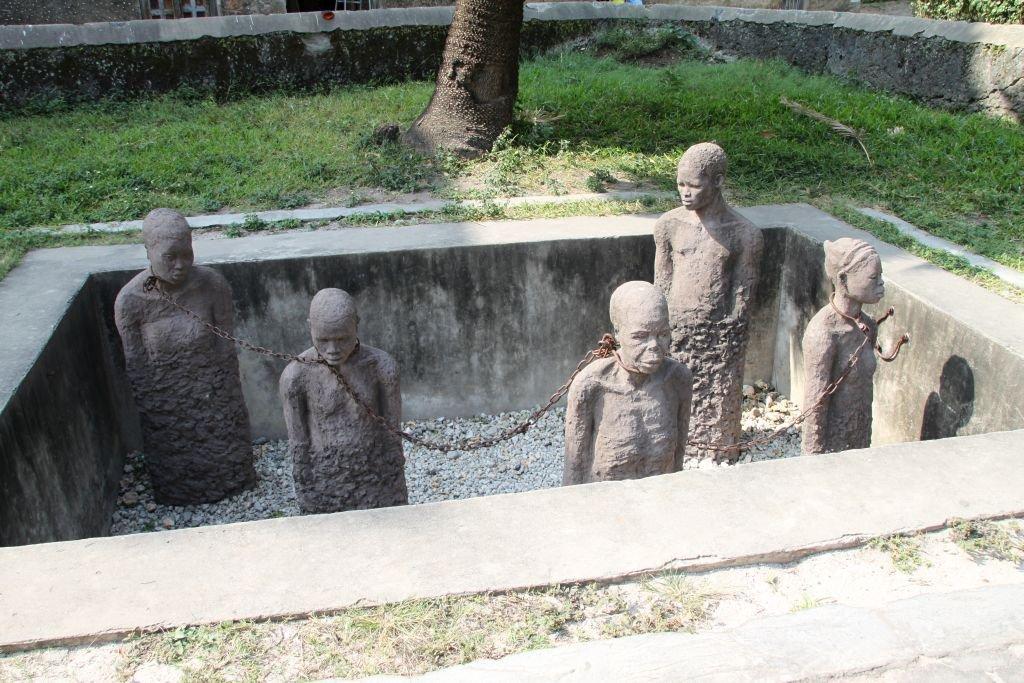 136-Stone-Town-memorial-esclaves.JPG