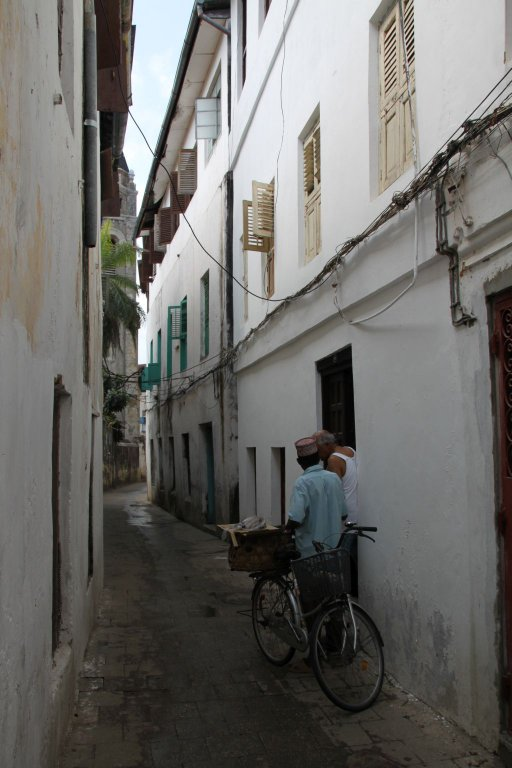 146-Stone-Town-rues-etroites.JPG